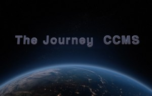 The Journey - CCMS
