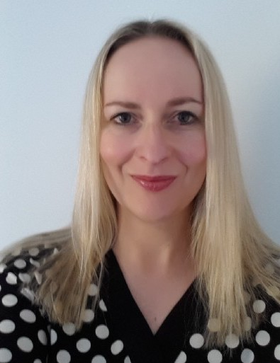 KERRY LLOYD, TREATING PHYSIOTHERAPIST, JOINS OUR TEAM